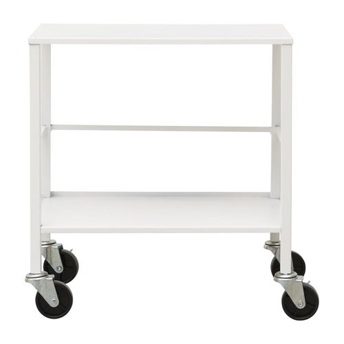 Office Trolley (-20%)